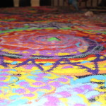 CoSM Full Moon Event(May 2013)