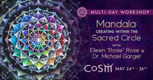 5-24-5-26-The-Mandala-Drawing-workshop-cosm-eileen-rosie-rose-and-dr-mike