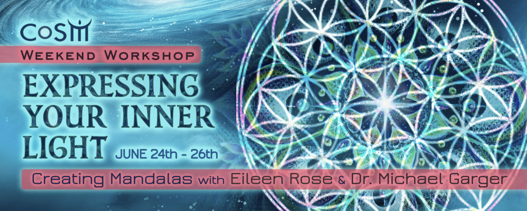 6-24-expressing-your-inner-light-creating-mandalas-with-eileen-rose-and-mike-garger-1