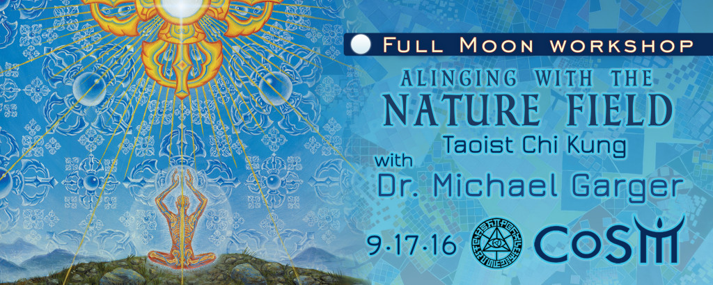 9-17-full-moon-workshop-cosm-dr-michael-f-garger-1