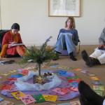 Mandala Facilitation Training