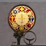 South Nassau Unitarian Universality Congregation