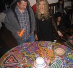 CoSM Full Moon Event(December 2010)