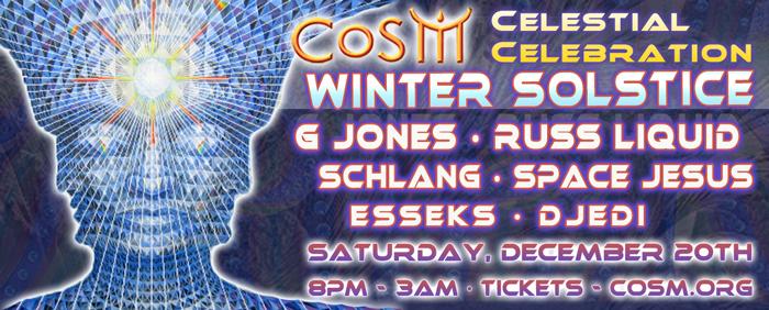 cosm_winter
