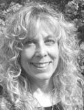 Eileen M. Rose