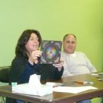 Mandala: Illuminating the Sacred Circle