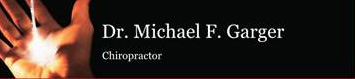mike_logo