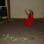 mysteryschoolmay2005