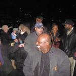 Rosendale Drum Fest