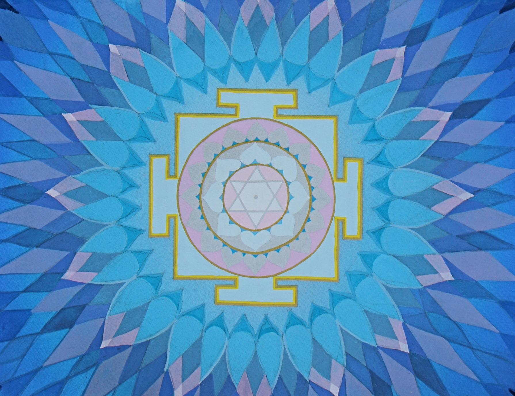 yantra (3)