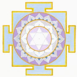yantra (4)